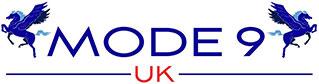 Mode9 UK