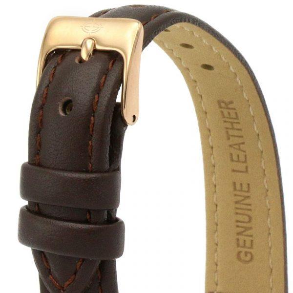 1698-LLRW 05 buckle